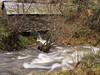 Agua (la_magia) Tags: ancaresbercianos naturaleza molino agua arboles seda cascada tejedodeancares arquitectura león españa río otoño ríocuiña cuiña
