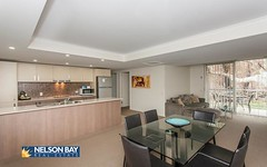 75/1a Tomaree Street, Nelson Bay NSW