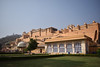 Amer (Debatra) Tags: amer jaipur rajasthan india palace fort nikon nikkor 1855 1855mm d3300 architecture sky skyporn