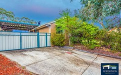 37 Gibbons Street, Chisholm ACT