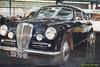Lancia Aurelia GT Coupe 2500  1958  ZD-70-01 (harry.pannekoek) Tags: lancia aurelia gt coupe 2500 1958 zd7001