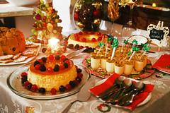 Feliz natal !! (Pousada Estaleiro Village) Tags: natal navidad christmas estaleirovillage pousadaestaleirovillage natal2017 dezembro2017 praiadoestaleiro natalnoestaleiro papainoel alestaleiro