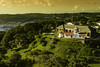 Fort King George_DJI_0073 (RJJPhotography) Tags: aerials tobago caribbean southerncaribbean dji djiphantom4pro