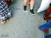 PésLavradio (Janos Graber) Tags: pés láb feet pies piedi voeten foot toes feira riodejaneiro ruadolavradio