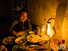 26dec17candlelitdinner-4 (pxs119) Tags: candlelit dinner