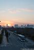 (takafumionodera) Tags: dusk japan odaiba pentax q7 sunset tokyo お台場 夕日 夕景 東京