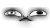2017.12.14 Mad (Julia L. Kay) Tags: juliakay julialkay julia kay artist artista artiste künstler art kunst peinture dessin arte woman female sanfrancisco san francisco sketch dibujo daily everyday 365 mobileart mobile idraw isketch iart digital mda iamda mobiledigitalart ipad touchscreen fingerpaint fingerpainter touch tablet iphone idevice ithing sketchclub sketchclubapp sketchclubapponly