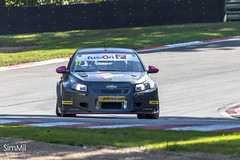 17: Dave Newsham (SimMil Motorsport Photography) Tags: 17 dave newsham davenewsham btc norlin racing btcnorlinracing norlingracing chevrolet cruze chevroletcruze btcc british touring car championship britishtouringcarchampionship brands hatch brandshatch september october 2017 dunlop msa