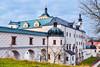 Zámek Pardubice (octohedron) Tags: pardubice czech czechia ceska castle 15thcentury