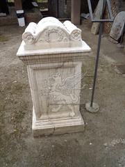 Necropoli di Villa Doria Pamphilj_24