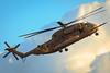 Bluebird (Cataphract) Tags: 118squadron 175 929 aircraft ch53 flightacademy hatzerim helicopter israeliairforce sikorsky yasur graduation pilot ranks ezorbesor southdistrict israel
