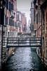 (Femme Peintre) Tags: venedig venice häuser brücke flus wasser verfall stadt outdoor italien