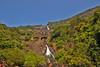 DSC_5206c x1024 (GVG Imaging) Tags: dudhsagarwaterfalls northgoa india