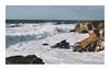 storm (Frag.S) Tags: storm wildlife wild ocean water bretagne france quiberon canon5dmkiii 50mmf12 50mm canonphoto nature landscape seascape sea