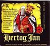 Netherlands - De Kikvorsch B.V. (Deest) (cigpack.at) Tags: deest de kikvorsch bv hertog jan netherlands niederlande holland bier beer brauerei brewery etikett label flaschenbier flaschenetikett bieretikett