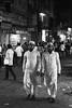 Bade miyan chote miyan (bhanuprakash.in) Tags: walking laad bazaar road people market street near charminar hyderabad telangana evening walk buddies friends roadtrip 2017 nikon photography