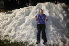 FSC WinterFest10 (fsc.mocs) Tags: lakeland florida