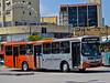 Viação Osasco 725 (busManíaCo) Tags: caioinduscar viaçãoosasco caio apache vip iii mercedesbenz of1721 bluetec 5