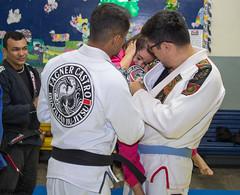 IMG_5765-32 (rodrigocastro35) Tags: jiujitsu jiujitsu4life arte suave soulfighters soulfighterssaocristovao bjj gfagnercastrobjj feijaobjj tatubjj