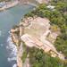 parco archeologico-ambientale di Posillipo