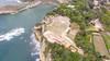 parco archeologico-ambientale di Posillipo (Salvatore Capuano) Tags: parco posillipo baia trentaremi mare blu sky cielo sea verde romani anfiteatro