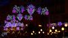 Urban illumination (Szymon Simon Karkowski) Tags: outdoor urban illumination night alicante alacant espana nikon d5100