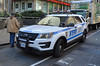 NYPD CRC 5050 (Emergency_Vehicles) Tags: newyorkpolicedepartment