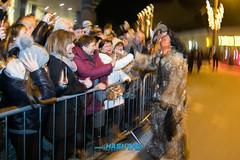 [17-12-2017] Krampus - pochod čertov-26