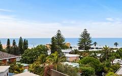 12/44-46 Golf Avenue, Mona Vale NSW