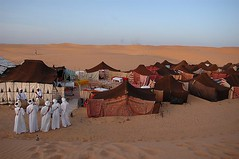 4 days tour from Fes to Marrakech (mohamedouassouibrahim) Tags: morocco camel tours