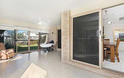 10 Lacewood Circuit, Warner QLD 4500