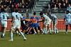 LE LOU BOURGOIN 18.02.2012 (74) (gabard.nadege) Tags: rugby le lou bourgoin sport lyon france top 14 18022012 ovalie