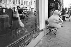 «Zhdun from the Pokrovka-street» (Andrey  B. Barhatov) Tags: moscow russia zhdun streetphoto streetnotes noiretblanc blackandwhite blackandwhiteonly noir ilfordhp5 ilfordhp5400 kodaks1100xl grain analog film filmtype135 filmfilmforever filmoriginal filmmood filmisnotdead filmphotography filmphoto monochrome monotone lomography barhatovcom outdoor outdoors travel bnwmood bnwfilm bnw bnwdark bw bwfp geobw artinbw d76 россия москва покровка город городскиезаметки пленка фотопленка чб чернобелое наблюдатель улицы ждун art sredafilmlab pakonf235