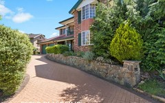 30 Fleetwood-Smith Street, Nicholls ACT