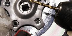 Cycles_214_N°030_2017_PF_Concours_Rats&Roll_Dirtsco_0079 (wapdawap - Cycles 214) Tags: pignonfixecom dirtsco crappy vintage mtb rusty disco rat style discoporn porn shimano vélo roue