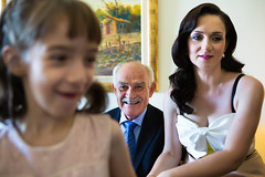 "Greek wedding photography (10) • <a style=""font-size:0.8em;"" href=""http://www.flickr.com/photos/128884688@N04/38286359225/"" target=""_blank"">View on Flickr</a>"
