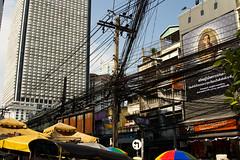 2017_04_30BangkokSiam2 (Andi [アンデイ]) Tags: thailand bangkok seasia southeastasia travel travelphotography street streetshots urbanviews streetphotography streetlife asia nightshot