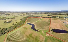 352 Wilderness Road, Lovedale NSW