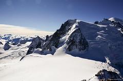 DSC_000(80) (Praveen Ramavath) Tags: chamonix montblanc france switzerland italy aiguilledumidi pointehelbronner glacier leshouches servoz vallorcine auvergnerhônealpes alpes alps winterolympics