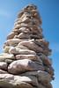 tower (blaendwaerk) Tags: småland fujifilm xt2 schweden sweden sverige water wasser 16mm öland stone stein turm tower stacked gestapelt macro