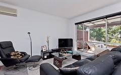 10/34 Cunningham Terrace, Daglish WA