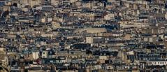 Patchwork (Jean-Luc Peluchon) Tags: city town ville capitale landscape graphic paris lumix abstrait capitalcity