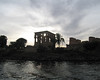 Temple of Philae, Aswan, Egypt (TWE42) Tags: buildings publicplaces egypt historic aswan philae temples ancient