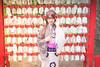 20170518-_DSC2485 (Tony0613) Tags: sony ilce7 a7 alpha taipei taiwan cosplay coser anime 外拍 人像外拍 sonyphoto sonyalpha 嘉義 台灣 anmine 人 cute kawai like live eva 日式 真希波 福音戰士
