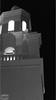 0309_SanXavier (thinkbob) Tags: arizonamission church sonorandesert southwest spanishmission tucsonaz arizona tucson az