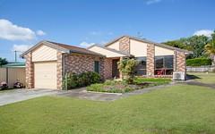 1 Petken Drive, Taree NSW