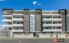 207/8 Broughton Street, Canterbury NSW