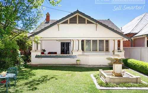 63 Gurwood St, Wagga Wagga NSW 2650