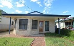 38 Sutton Street, Cootamundra NSW