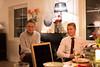 julaften_2017-30 (sndrem1) Tags: helge julen2017 synnøve amund farfar farmor fridtjof gaver håkon julaften juletre pappa pepperkaker åsta